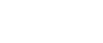 CLAYTON HOMES-ATHENS